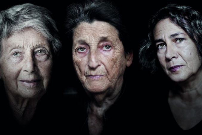 Francesco Francaviglia: Mediterranean Darkness