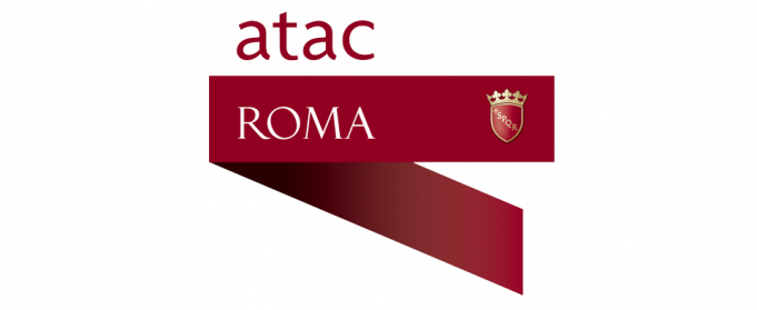 Rome's ATAC awards contracts illegally