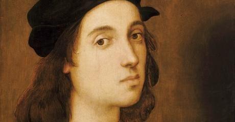 Raffaello, Parmigianino, Barocci