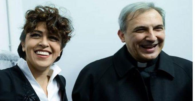 New Vatican leaks