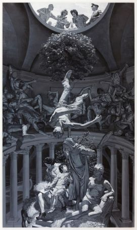 Murale-Nicola-Verlato
