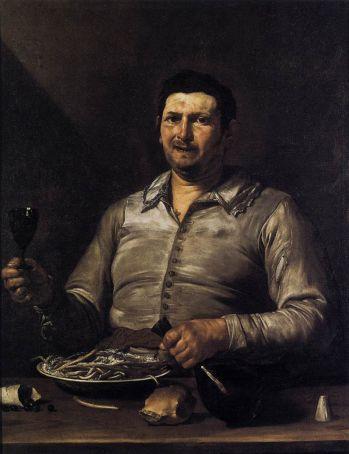 Ribera, Sense of Taste 1613-16.jpg