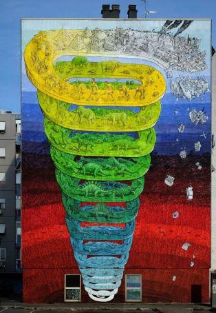 blu mural 2
