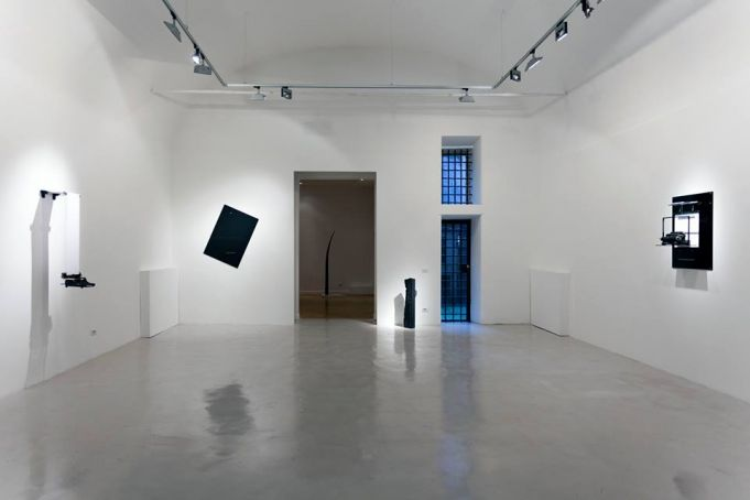 Montoro12 Contemporary Art