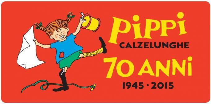 Pippi Longstocking Festival in Rome