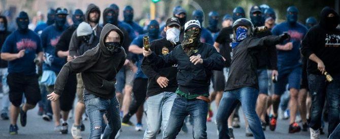 roma lazio ultras boycott walmart - photo#22
