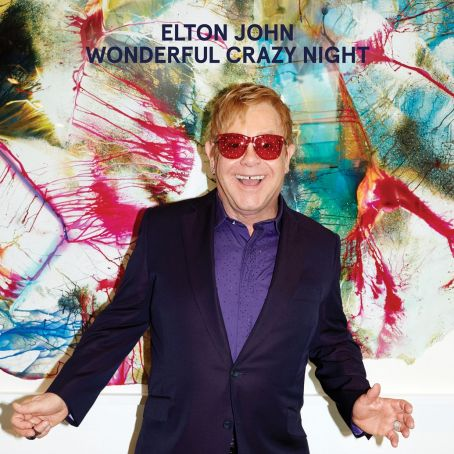 Elton John ignites Italy's surrogacy debate