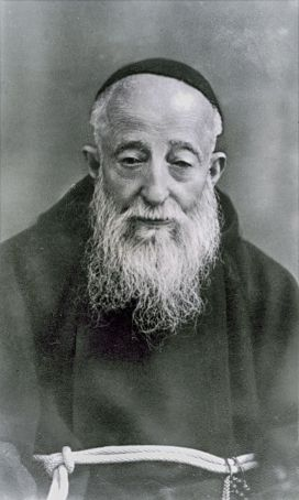 St Leopold