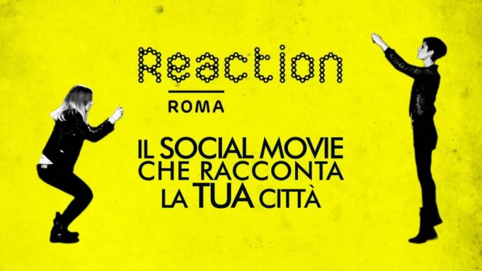 reaction roma social media photo2