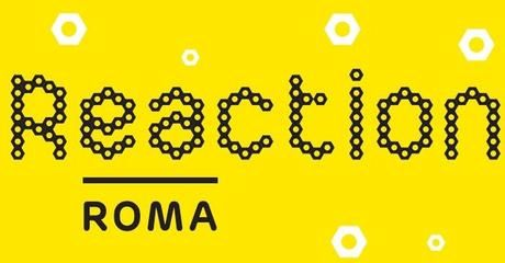 Reaction Roma social movie project