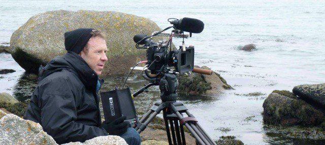 Visual Storytelling for Documentary