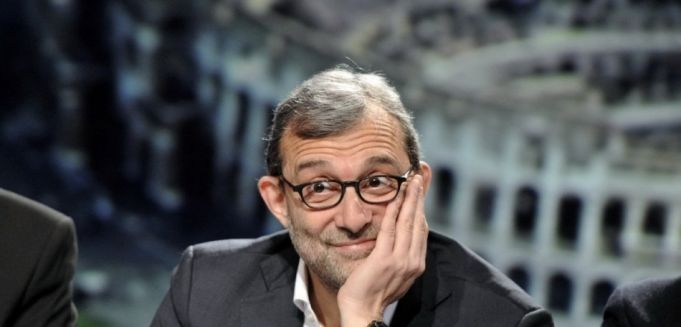 Giachetti declared PD candidate for Rome mayor