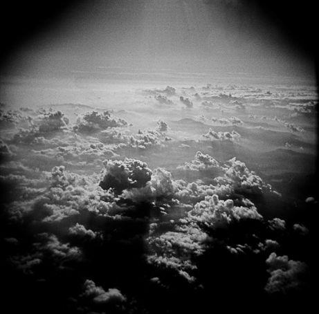 Stardust: Photographs by Gilda Louise Aloisi