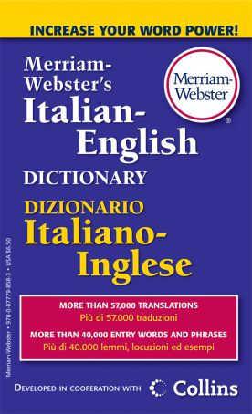italian-english-dictionary