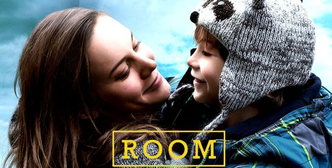 Room showing in Rome