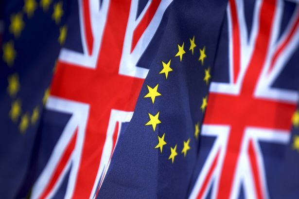 Britons abroad lose legal battle for right to vote