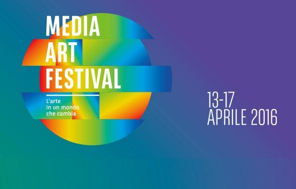 BNL Media Art Festival: L'arte in un mondo che cambia