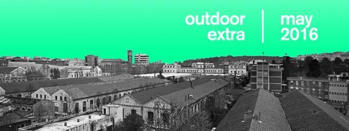 Outdoor Extra 2016