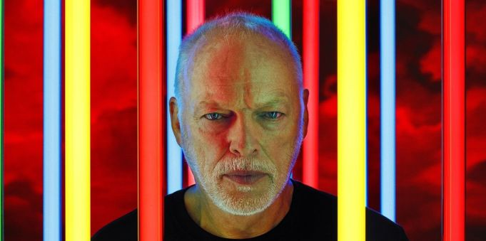 David Gilmour concerts at Rome's Circus Maximus