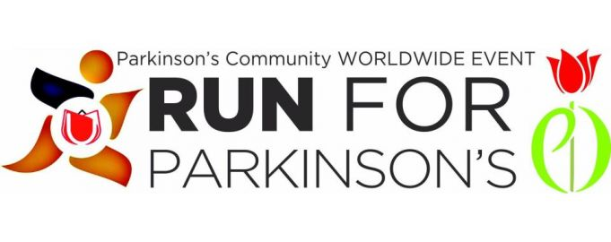Run for Parkinson's in Rome