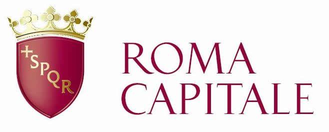 Rome brings back SPQR logo