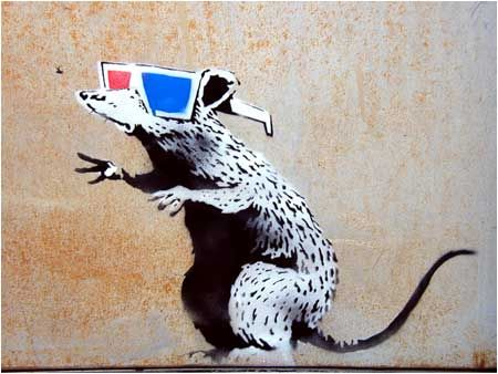 Banksy-3D-Rat-Glasses