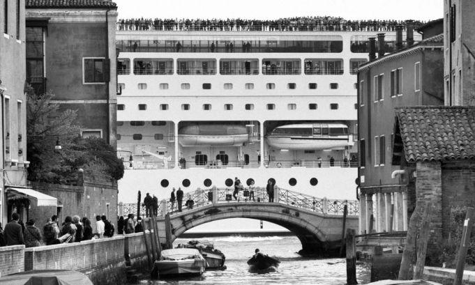 Gianni Berengo Gardin: Vera fotografia
