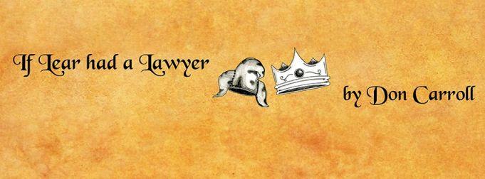 lear lawyer