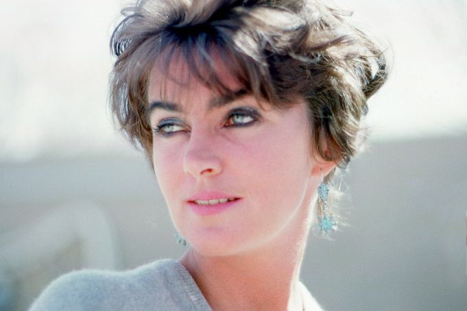 Tribute to Lucia Berlin at John Cabot