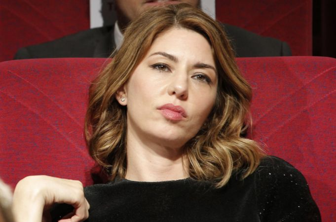 Sofia Coppola debuts with La Traviata at Rome's opera