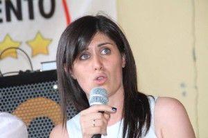Chiara-Appendino