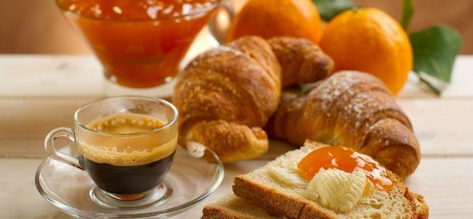 St George's in record-breaking breakfast attempt