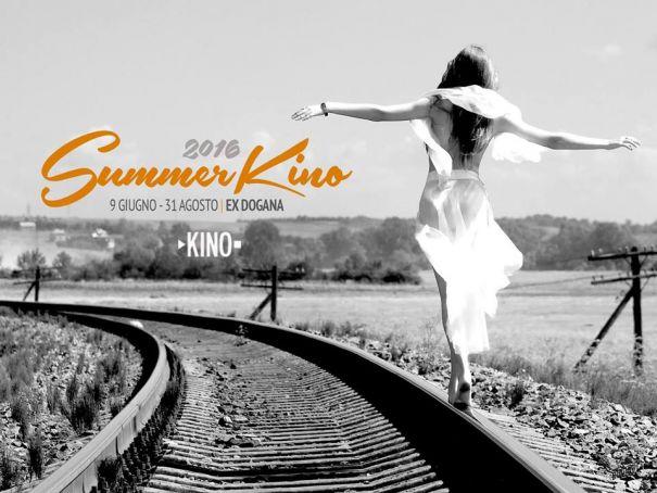 Summer Kino Festival