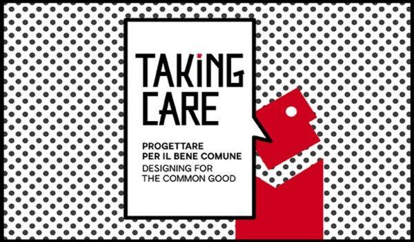 taking care logo 2