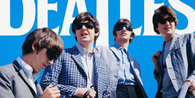 Across the Beatles: Sgt. Pepper's Show
