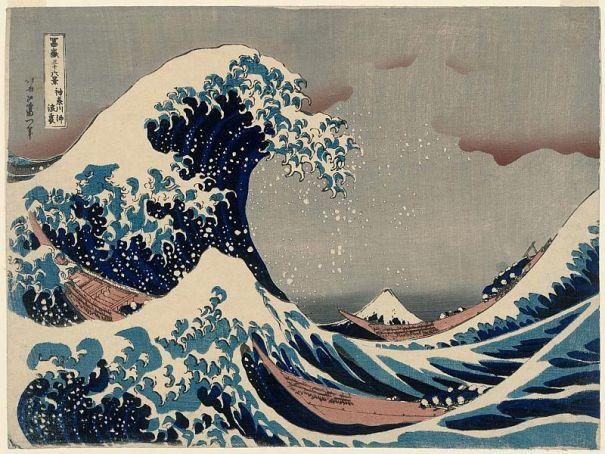 Chiharu Shiota: Follow the Line
