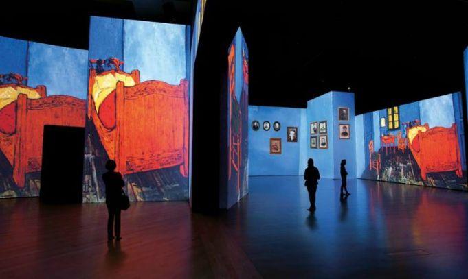 Van-Gogh-Alive-744x445
