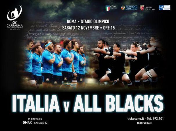 all blacks italy rome 2