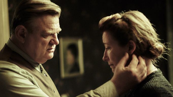 Alone in Berlin showing in Rome