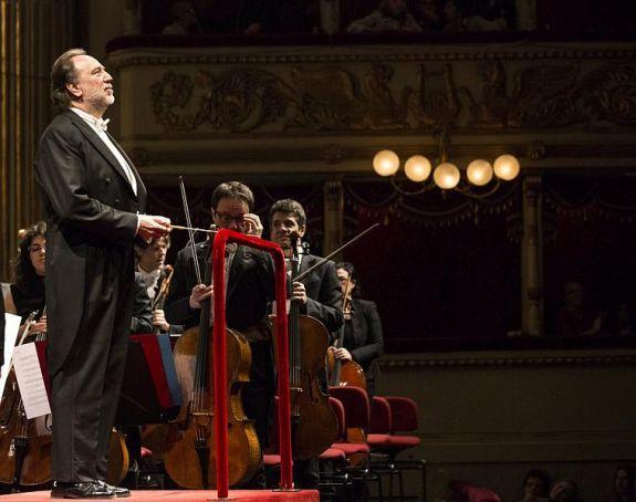 Il Tempio delle Meraviglie Teatro alla Scala