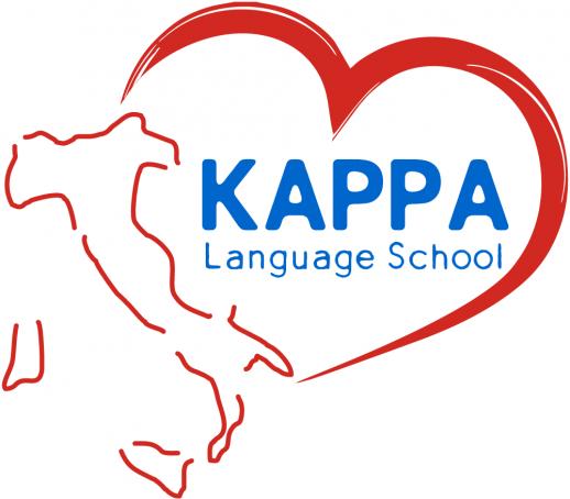 Kappa Language School - Learn Italian in Rome