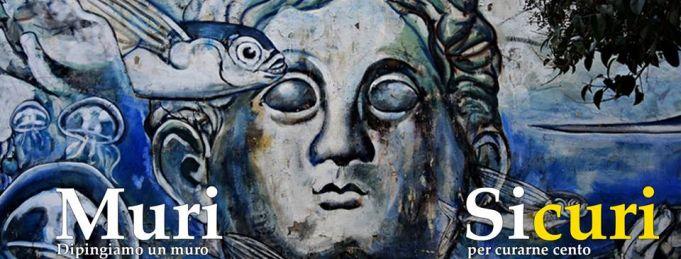 Street art tours in English in Torpignattara