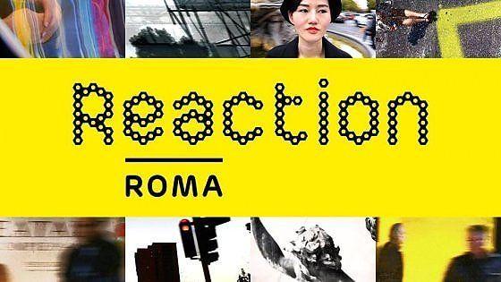 Reaction Roma