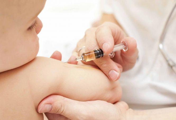 Lazio Region considers obligatory vaccines for children