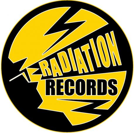 Radiation Records opens in Monti