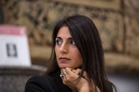 Auditors reject Rome city budget