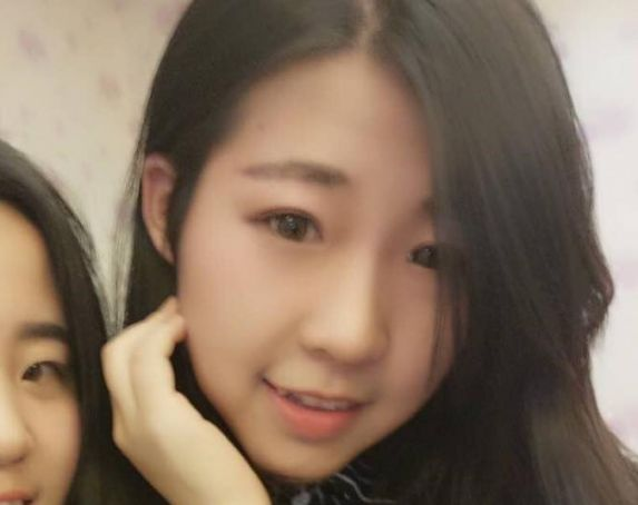 Body found in Rome may be missing Chinese student