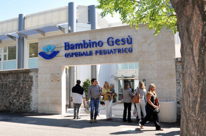 BAMBINO_GESU