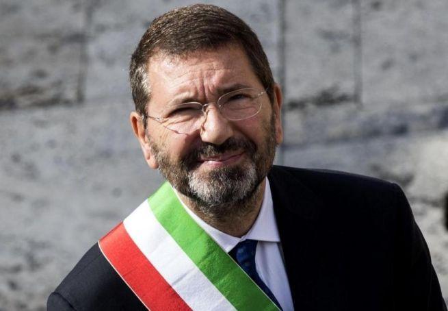 Wanted in Rome interviews Ignazio Marino