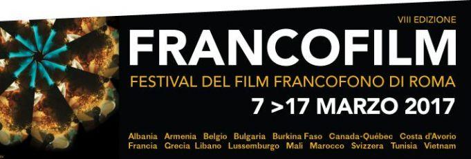 francofilm